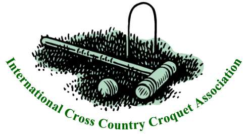 how to make a cross country move